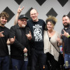 NEPA SCENE PODCAST: NEPA Metal Meltdown in Scranton with Beyond Fallen and Threatpoint