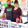 Free Throop Arts + Food Festival returns for 2nd year with 70+ vendors on April 22
