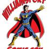 Inaugural Williamsport Comic Con flies into Genetti Hotel on April 23