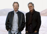 Classic rock band America comes to Penn's Peak in Jim Thorpe on Sept. 17
