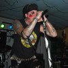 Wilkes-Barre's Curse of Sorrow singer loses home in fire, NEPA music scene bands together in support
