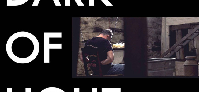 NEPA-produced revenge thriller 'Dark of Light' premieres at Montrose Movie Theatre April 21-23