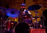 Scranton/Wilkes-Barre bluegrass band Cabinet parts ways with original drummer Jami Novak