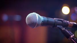 NYC comedian Solo Jones headlines stand-up show at Scranton Comedy Club in Dunmore on June 18