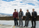 NEPA bands play Cougar Radio's free Spring Jam 2017 at Misericordia in Dallas on April 22