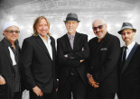 Legendary Hit Men 'Time Travel' back to the Kirby Center in Wilkes-Barre on April 30