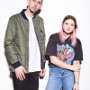STREAMING: Scranton indie rock band Tigers Jaw shows love for best friend 'June' in new song
