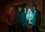 Pop punk band All Time Low returns to Gallery of Sound in Wilkes-Barre to meet fans on June 4