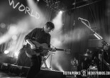 PHOTOS: Jimmy Eat World and Beach Slang at Sherman Theater in Stroudsburg, 05/13/17