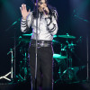 I Am King – The Michael Jackson Experience moonwalks into Theater at North in Scranton on Nov. 11