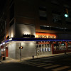 Iron Horse Movie Bistro in Scranton closes after less than a year, Marketplace says it's temporary