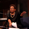 NPR's Michel Martin hosts discussion about being a good citizen at University of Scranton on June 6