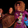 2017 Scranton StorySlam season announced, opening with 'Taking the Fifth!' on June 3