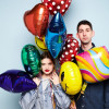Scranton's Tigers Jaw will play and meet fans at Gallery of Sound in Wilkes-Barre on June 26