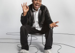 Following new Netflix special, comedian Tracy Morgan performs at Sands Bethlehem Event Center on Nov. 3