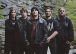 YOU SHOULD BE LISTENING TO: Scranton metal band Traverse the Abyss