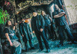 ALBUM REVIEW: Wilkes-Barre's Beyond Fallen revives classic metal with 'As the Spires Fall'