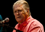 Beach Boys legend Brian Wilson plays greatest hits at Sands Bethlehem Event Center on Sept. 29