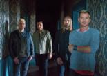Multi-platinum rock band Bush plays at Sands Bethlehem Event Center on Aug. 12