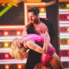 'Dancing with the Stars: Live!' brings 'Hot Summer Nights' to Giant Center in Hershey on June 24