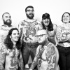 PHOTOS: Beautiful People of NEPA, 2017 Electric City Tattoo Convention (some images NSFW)