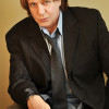 '80s hitmaker Eddie Money performs at Mt. Airy Casino Resort in Mt. Pocono on May 19
