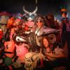 Comedic punk band Green Jelly returns to Irish Wolf Pub in Scranton on June 17