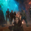MOVIE REVIEW: 'Guardians of the Galaxy Vol. 2's' eye candy is a bit too sweet, but still enjoyable