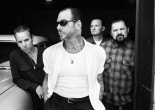 Punk rockers Social Distortion return to Sherman Theater in Stroudsburg on Aug. 8