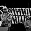 PHOTOS: Susquehanna Breakdown at The Pavilion at Montage Mountain in Scranton, 05/19-20/17
