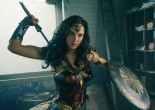 A FREAK ACCIDENT: Workers' comp fraud, 'Spider-Man,' 'Wonder Woman,' and the girl code