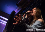 PHOTOS: Life of Agony, Empire Fallen, and Truth in Needles at Sherman Theater in Stroudsburg, 05/12/17