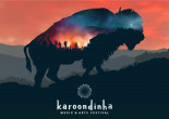 Chance the Rapper, John Legend, and Paramore play new Karoondinha Music & Arts Festival July 20-23