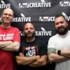 NEPA SCENE PODCAST: Scranton comedian Erich Drexler, offensive jokes, and local comedy