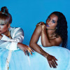 TLC and Coolio take I Love the 90's Tour to Pavilion at Montage Mountain in Scranton on Aug. 26