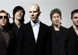 A Perfect Circle announces 2017 tour dates in Reading, New York, and New Jersey