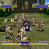 TURN TO CHANNEL 3: Sega Saturn's 'Dragon Force' is a strategically hidden gem