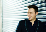 Irish singer Nathan Carter takes 1st North American tour to Scranton Cultural Center on Sept. 21