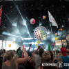 PHOTOS: Camp Bisco at The Pavilion at Montage Mountain in Scranton, 07/13-15/17