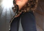 Jermyn country singer/songwriter Dani-elle nominated for 4 Josie Music Awards in Nashville