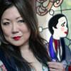 Comedian Margaret Cho is 'Fresh Off the Bloat' at Sands Bethlehem Event Center on Sept. 29