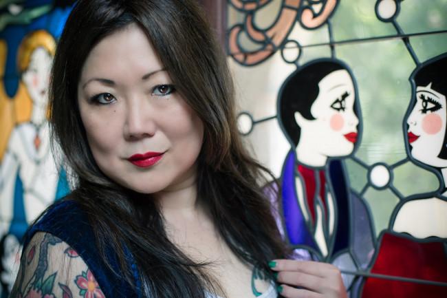 Comedian Margaret Cho reschedules Sands Bethlehem Event Center show for Nov. 17