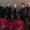 Platinum hard rock band Stone Sour performs at Sherman Theater in Stroudsburg on May 6