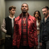 MOVIE REVIEW: 'Baby Driver' is a smooth, near-perfect summer action movie ride