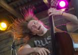 PHOTOS: 20th annual Briggs Farm Blues Festival in Nescopeck, 07/08/17