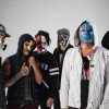 Hollywood Undead and Butcher Babies rock Sherman Theater in Stroudsburg on Nov. 21