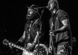 PHOTOS: Rancid and Dropkick Murphys at Festival Pier in Philadelphia, 08/03/17