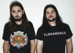 SONG PREMIERE: Scranton alternative punk band Black Hole Heart comes 'Full Circle'