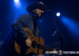 PHOTOS: XPoNential Music Festival, Day 1 – Wilco, Conor Oberst, Hop Along, Offa Rex, and more, 07/28/17