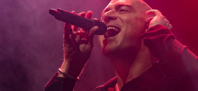 PHOTOS: Live (original lineup) at Musikfest at SteelStacks in Bethlehem, 08/07/17